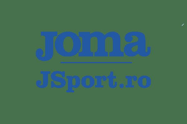 JOMA - JSport.ro